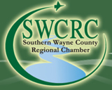SWCRC: Southern Wayne County Reginal Chamber